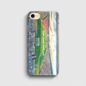 meadow lane  3D Phone case